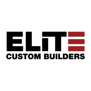 Elite Custom Builder's Logo
