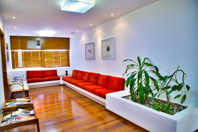 home remodeling and home renovations